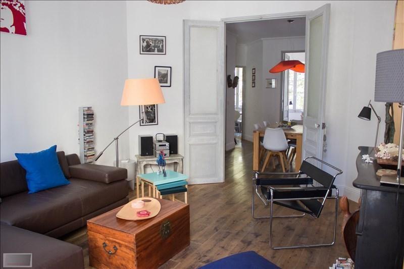 Sale apartment Toulon 335000€ - Picture 3