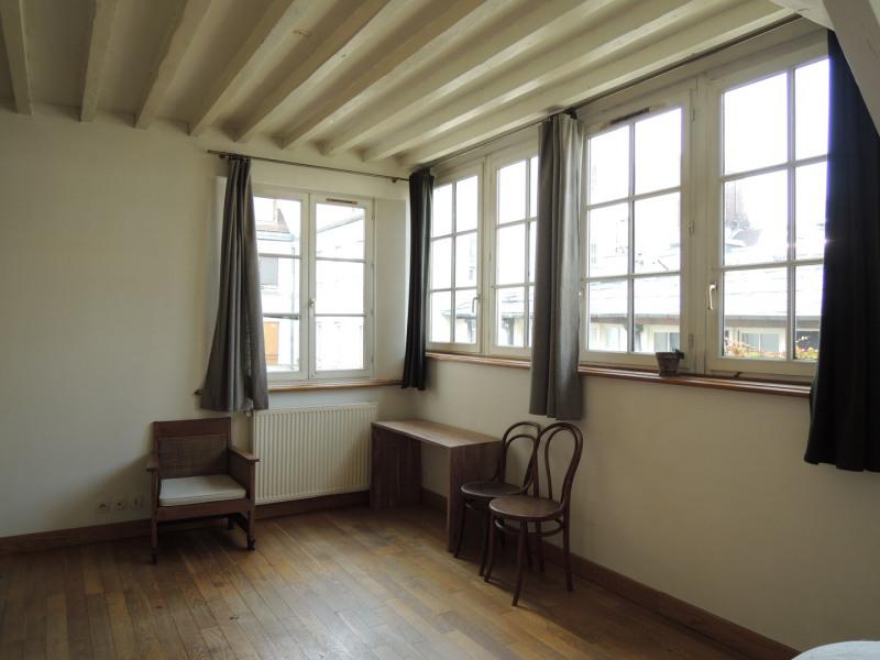 Location appartement Paris 11ème 1750€ CC - Photo 3