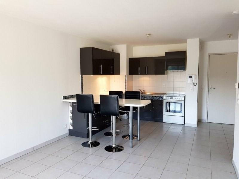 Rental apartment Chateaurenard 695€ CC - Picture 4
