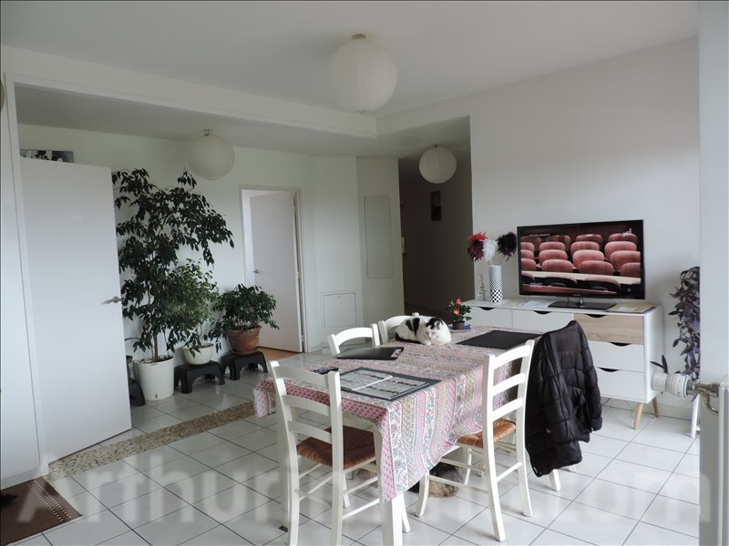 Vente appartement St marcellin 173 000€ - Photo 2