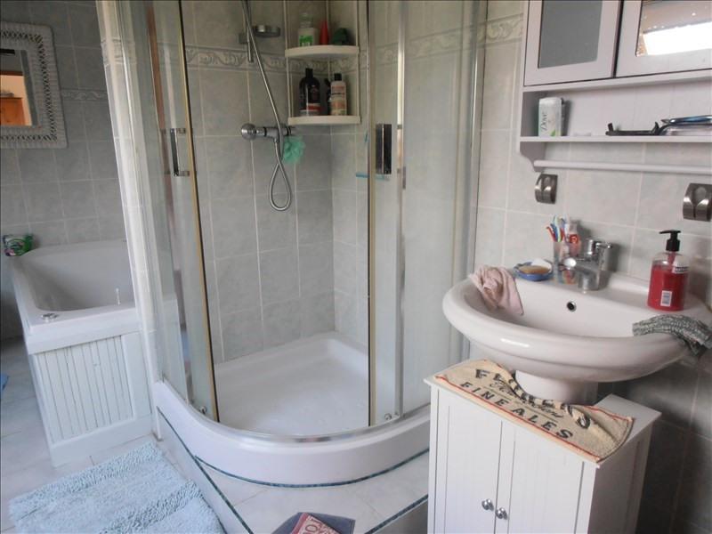 Vente maison / villa Guehenno 179000€ - Photo 10