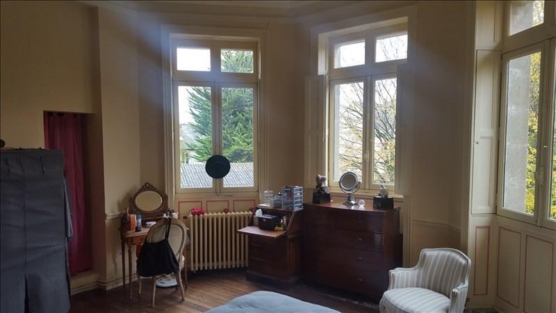 豪宅出售 住宅/别墅 Rennes 1470000€ - 照片 6