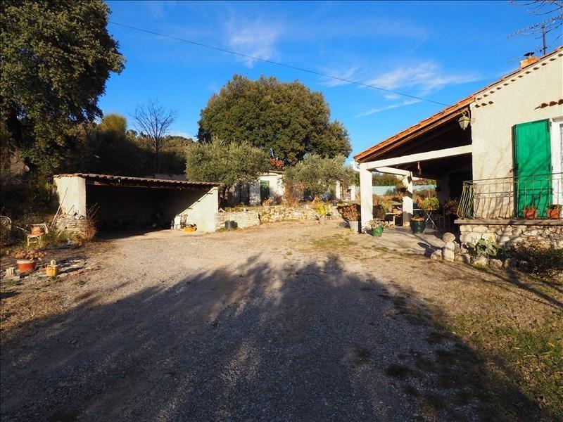 Sale house / villa Manosque 298000€ - Picture 3