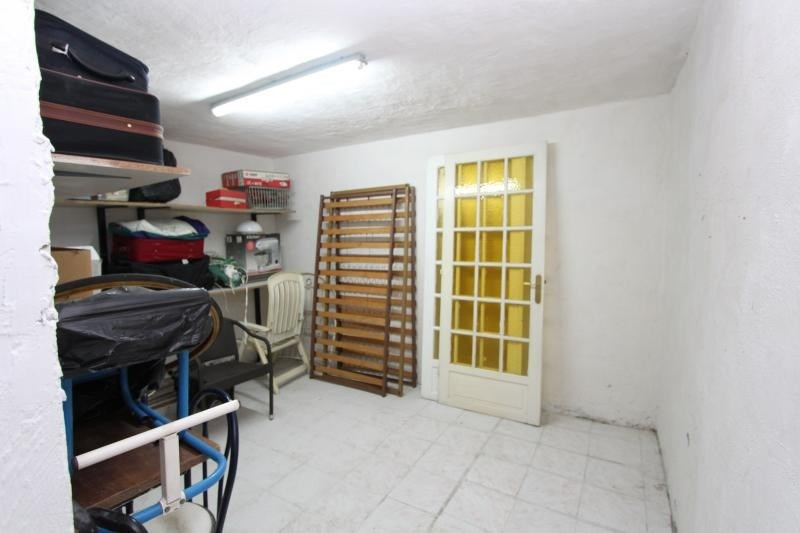 Vente maison / villa Maisons-alfort 510000€ - Photo 7