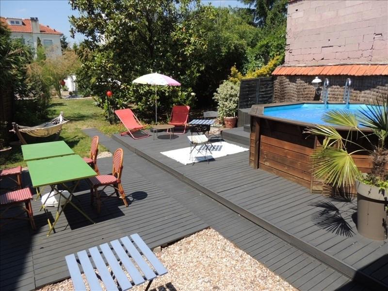 Vente maison / villa Neuilly plaisance 785000€ - Photo 3