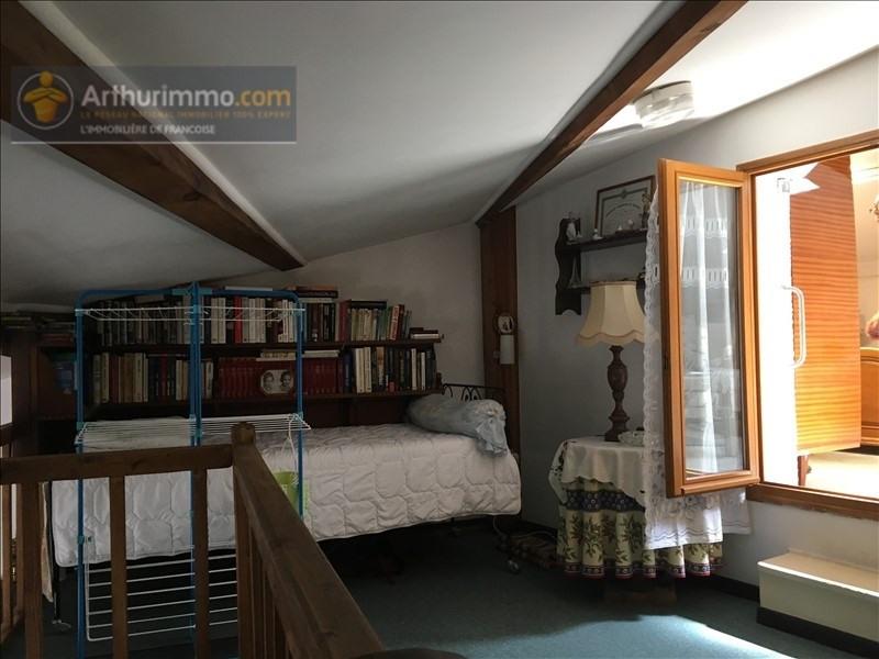 Vente maison / villa Tourves 213000€ - Photo 6