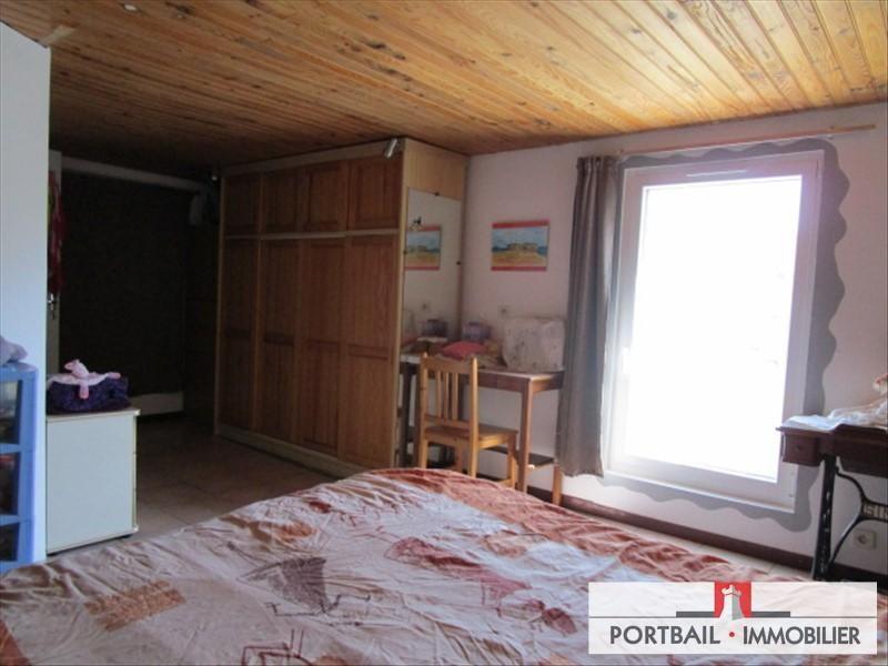 Sale house / villa Blaye 139100€ - Picture 8
