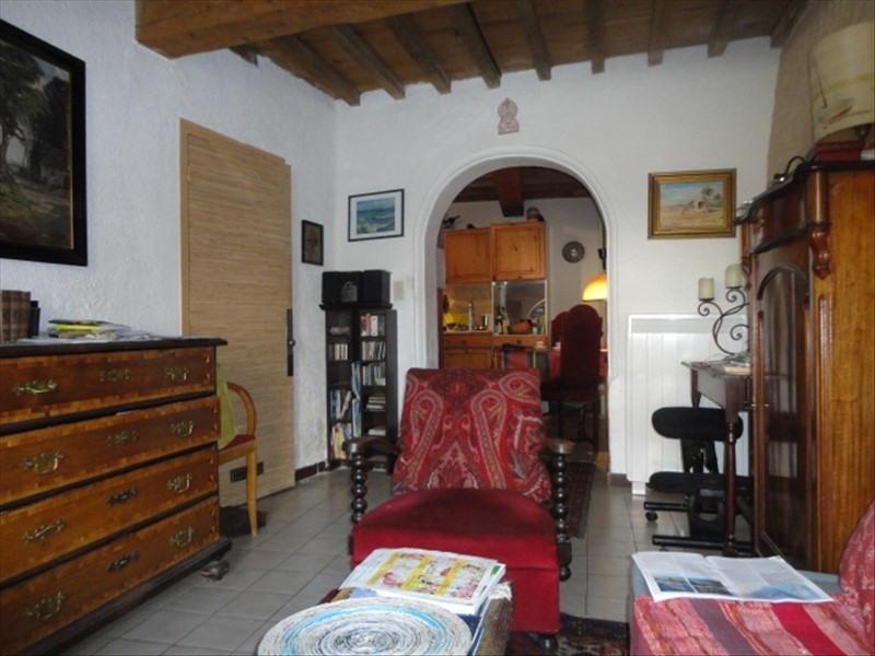 Vente maison / villa Saint-nazaire 150000€ - Photo 2