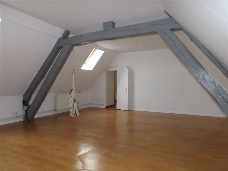 Sale apartment Verberie 215000€ - Picture 8