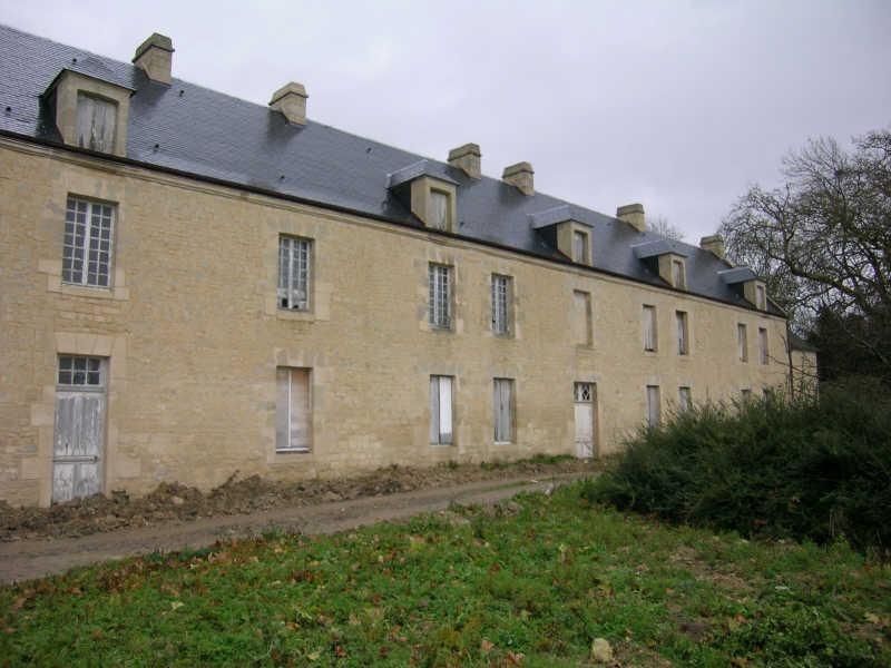 Vente de prestige maison / villa Caen 799000€ - Photo 3