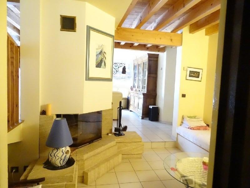 Vente de prestige maison / villa Saint-cyr-au-mont-d'or 850000€ - Photo 4