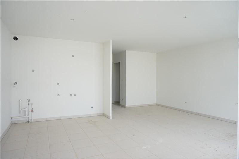 Vente appartement Blagnac 205000€ - Photo 3