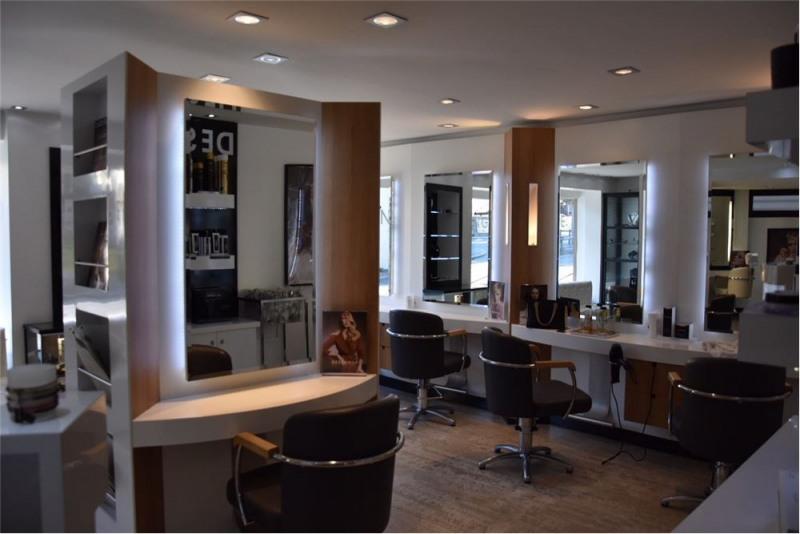 Sale office Megève 128000€ - Picture 2