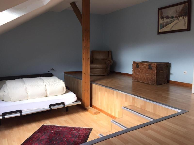 Revenda residencial de prestígio casa Romanswiller 583000€ - Fotografia 4