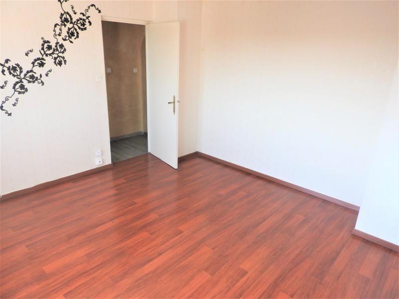 Vente appartement Lingolsheim 169000€ - Photo 4