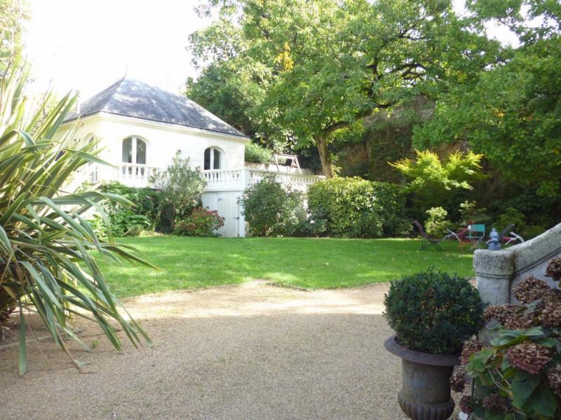 Vente de prestige maison / villa Nantes 1006000€ - Photo 6