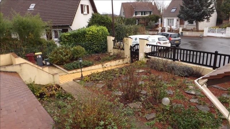 Vente maison / villa Lagny sur marne 392000€ - Photo 6