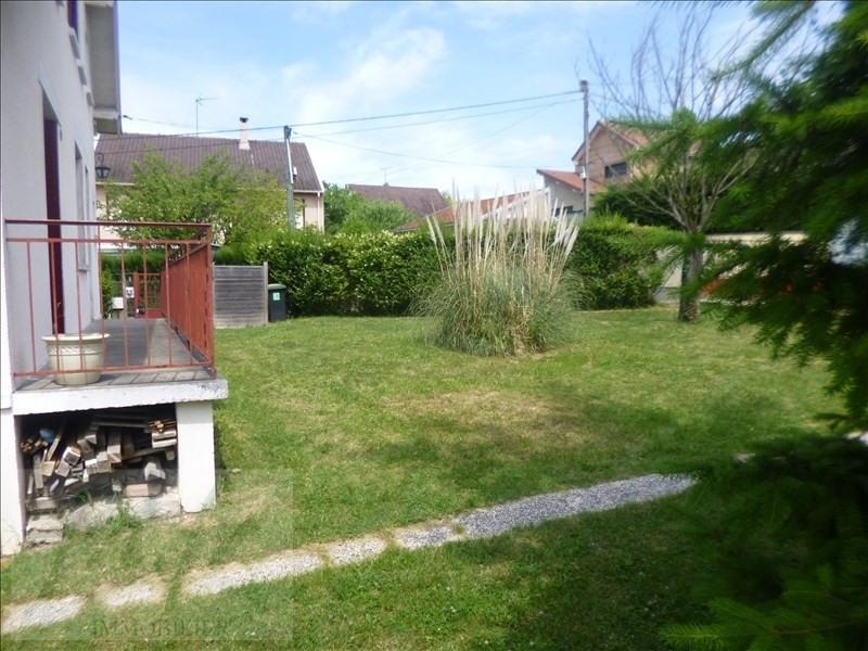 Vente maison / villa Soisy sous montmorency 375000€ - Photo 2