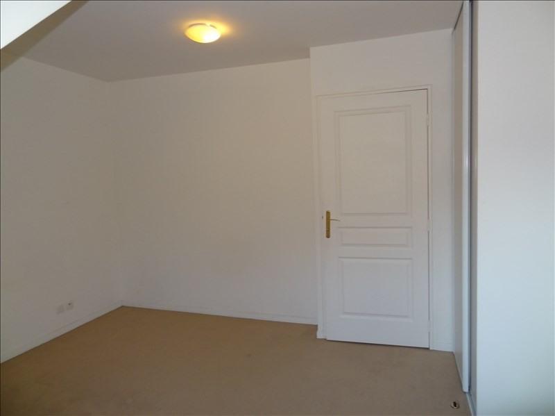 Location appartement Wissous 851€ CC - Photo 8