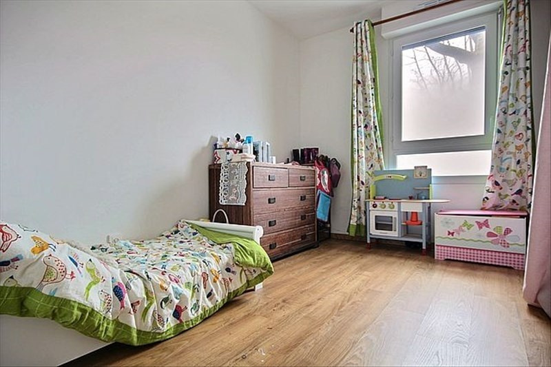 Vente appartement Alfortville 360000€ - Photo 5