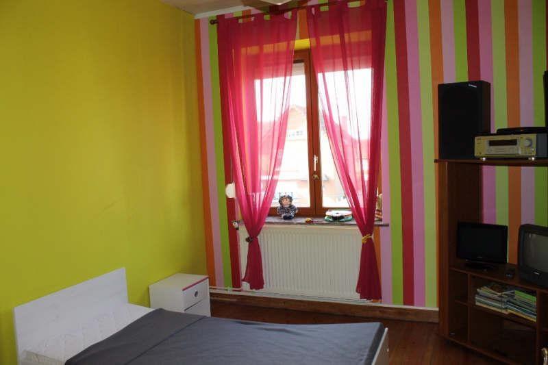 Vente maison / villa Avesnes sur helpe 135900€ - Photo 6