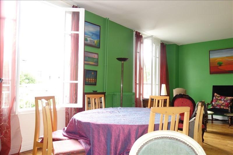 Sale house / villa Versailles 980000€ - Picture 4