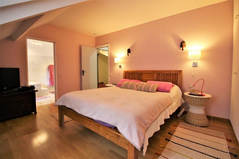 Vente maison / villa Montlignon 625000€ - Photo 3