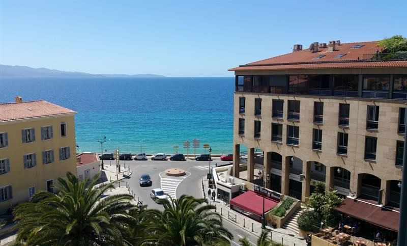 Sale apartment Ajaccio 350 000€ - Picture 4