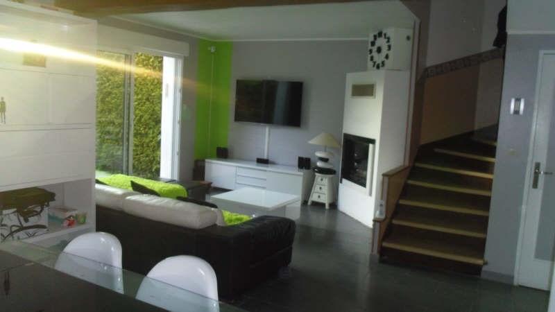 Vente maison / villa Lesigny 299000€ - Photo 3