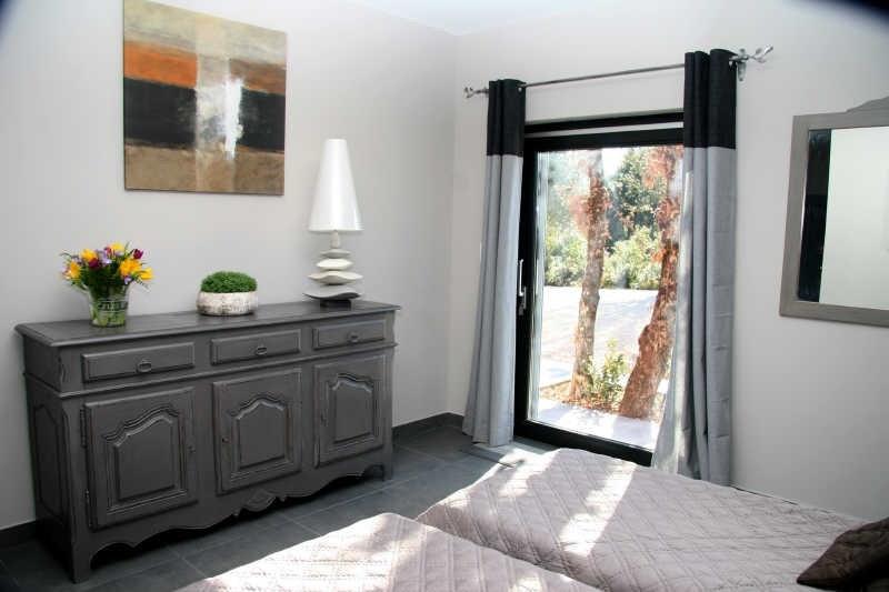 Vente de prestige maison / villa Uzes 599000€ - Photo 6