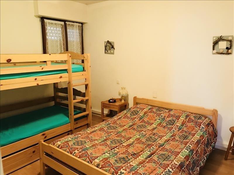 Sale apartment Mimizan 127200€ - Picture 4