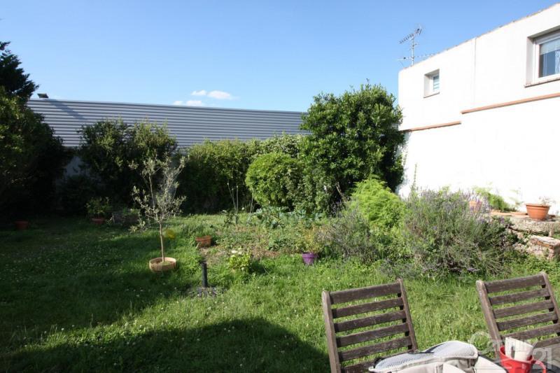 Location maison / villa Toulouse 834€ CC - Photo 6