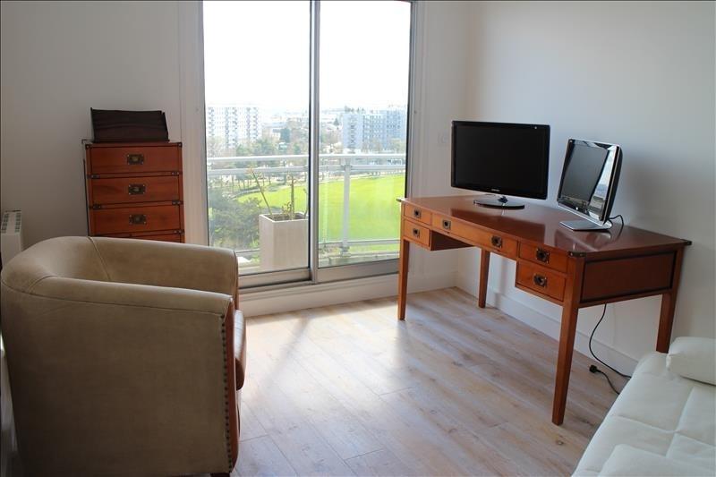 Sale apartment Saint-cloud 670000€ - Picture 6