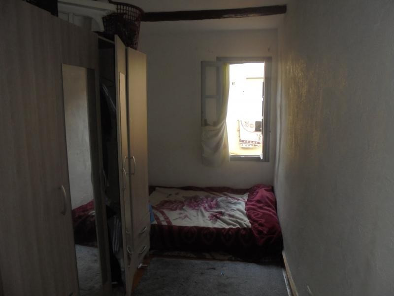 Rental apartment Lunel 400€ CC - Picture 6