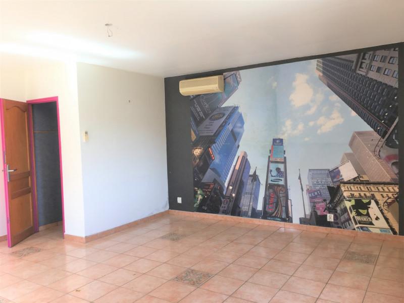 Sale house / villa Labastide-beauvoir 389000€ - Picture 10