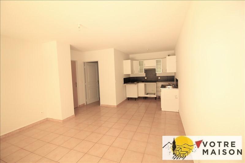 Vente appartement Salon de provence 177000€ - Photo 2