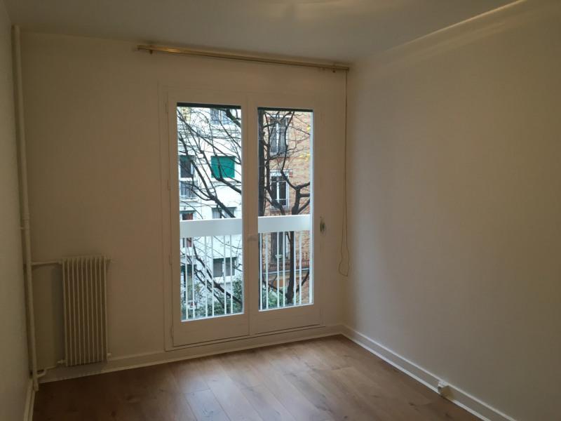 Location appartement Neuilly-sur-seine 500€ +CH - Photo 2