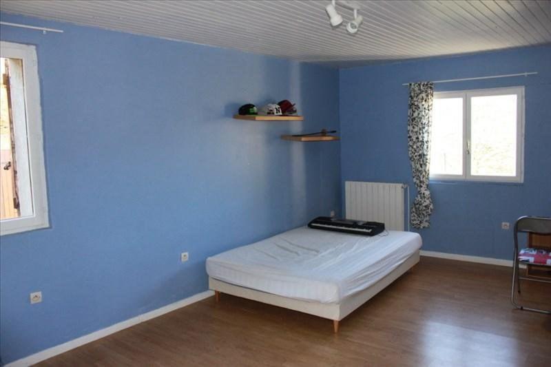 Sale house / villa Vienne 374400€ - Picture 3