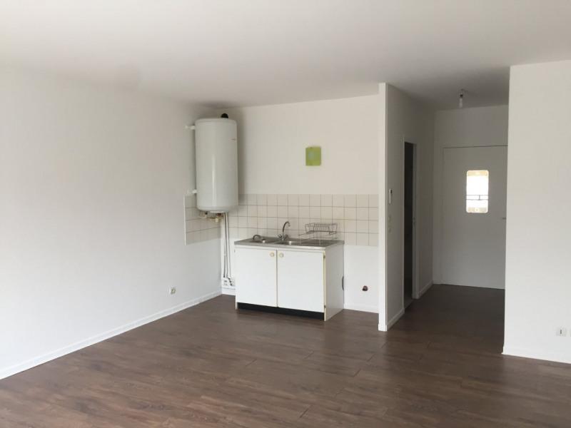 Location appartement Arpajon 550€ CC - Photo 2