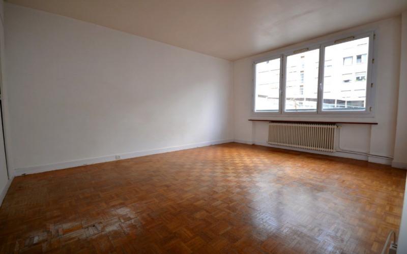 Vente appartement Boulogne billancourt 225000€ - Photo 2