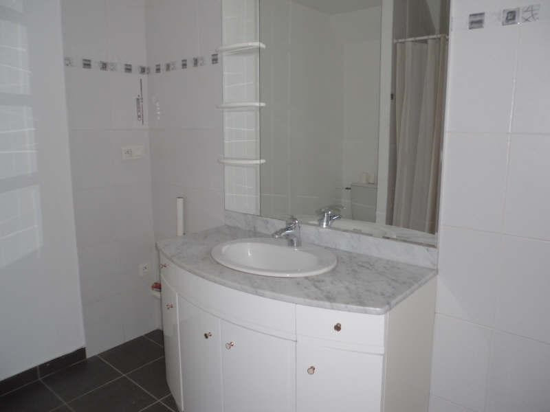 Rental apartment Chambery 575€ CC - Picture 6