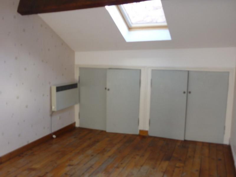 Location appartement Aubenas 340€ CC - Photo 8