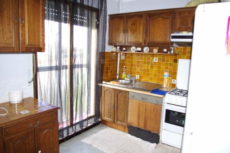 Vente appartement Avignon 77000€ - Photo 4