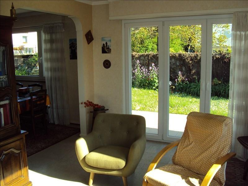 Vente maison / villa Pfastatt 265000€ - Photo 6