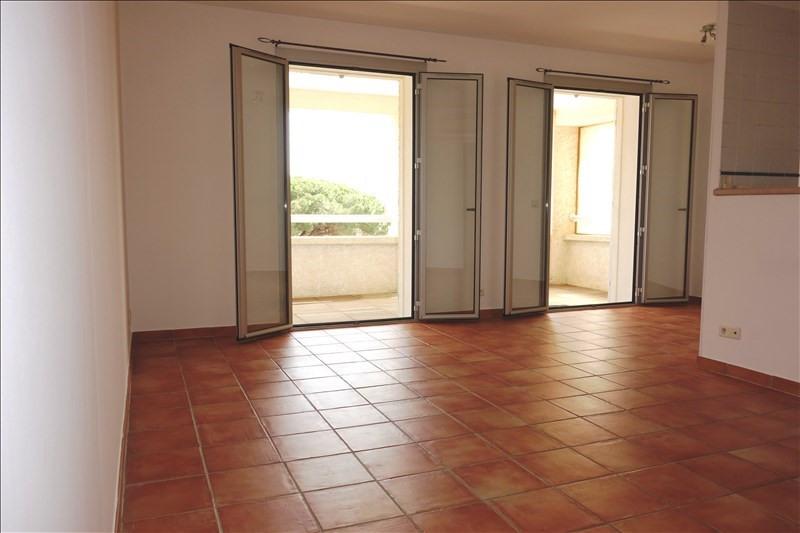 Location appartement La londe les maures 922€ CC - Photo 2