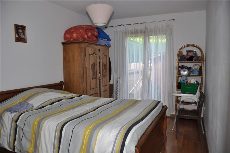 Vente maison / villa Pommiers 520000€ - Photo 8