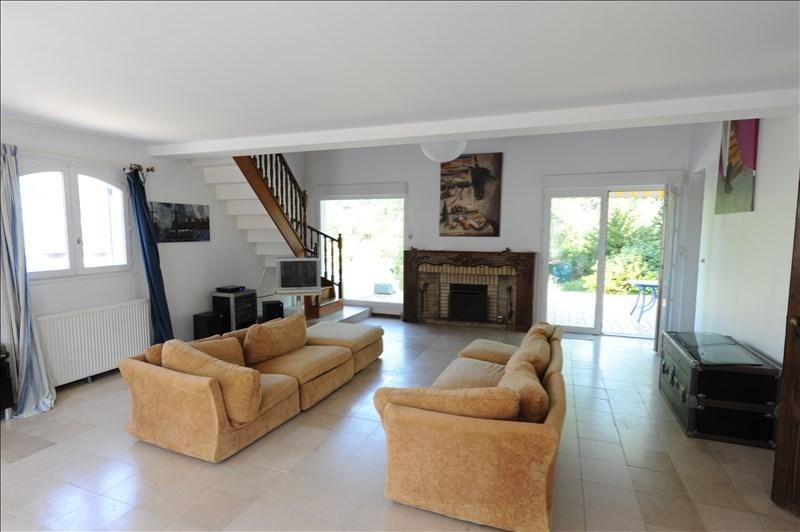 Finest vente maison villa hardelot plage uac photo with for Budget construction maison 200 000 euros