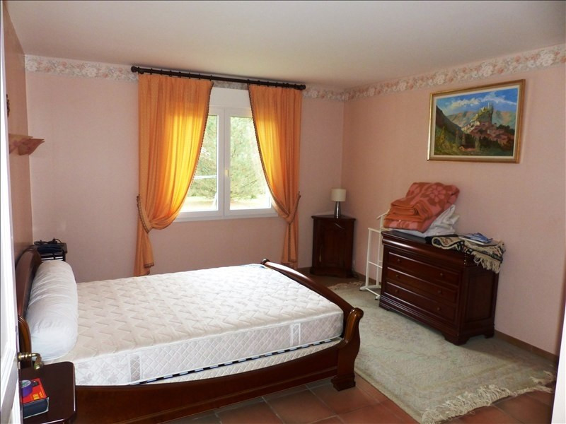 Vente de prestige maison / villa Mazamet 220000€ - Photo 6
