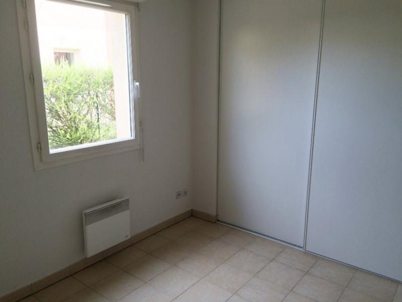 Vente appartement Toulouse 169500€ - Photo 5