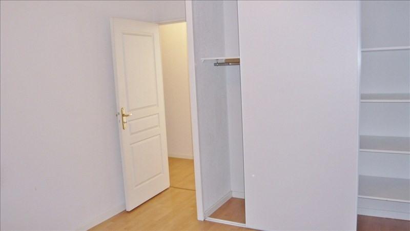 Sale apartment Pau 155000€ - Picture 5